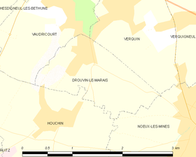 Map commune FR insee code 62278.png