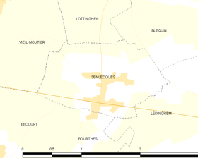 Map commune FR insee code 62789.png