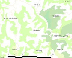 Map commune FR insee code 65405.png