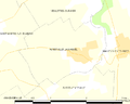 Map commune FR insee code 76032.png