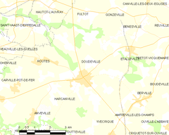Map commune FR insee code 76219.png