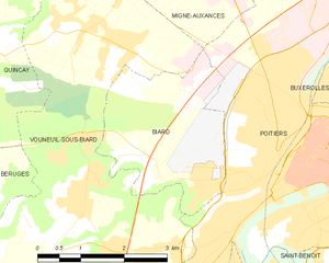 Map commune FR insee code 86027.png