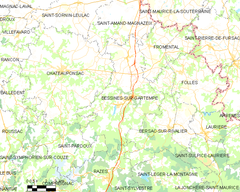 Map commune FR insee code 87014.png
