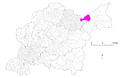 Map of 658Ushiji-cho Toyota.png