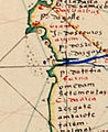 Map of Arguin Bay, 1571 (detail).jpg