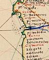 Map of Arguin Bay, 1571 (detail).jpg