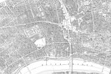Map of City of London and its Environs Sheet 035, Ordnance Survey, 1869-1880.png