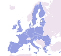 Map of EU states blank.png