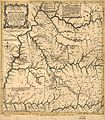 Map of Kentucke (1784) color.jpg
