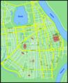 Map of Phnom Penh.png