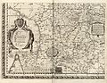 Mapa 1613.jpg