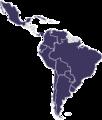 Mapa ALADI.png