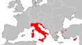 Mapa Podarcis siculus cutted.png