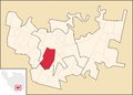 Mapa São Lourenço Teixeira de Freitas.png