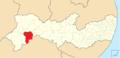 Mapa Santa Maria da Boa Vista.png