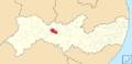 Mapa de Mirandiba (2).png