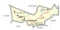 Mapa de Palmácia.PNG