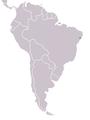 Mapa distribuicao Leptodon forbesi.png