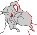 Mapa parroquia de A Pobra.png
