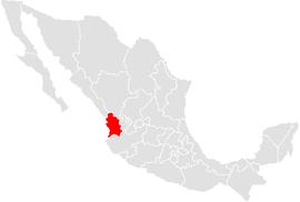 Mapanayarit.PNG