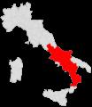 Mappa applicazione legge Pica.png