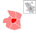 Maps - ES - Madrid - Centro - Sol.PNG