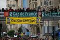 Marathon of Paris 2008 (2419969469).jpg