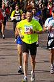 Marathon of Paris 2008 (2420007505).jpg