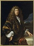 Gilbert de Sève