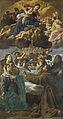 Marcantonio Bassetti - Mati Božja s svetniki, zavetniki Kopra.jpg