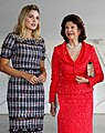 Marcela Temer e a Rainha Sílvia da Suécia.jpg