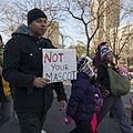 March through Minneapolis against the Washington football team name (15693137601).jpg