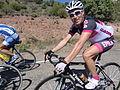 Marcha Cicloturista 4Cimas 2012 139.JPG