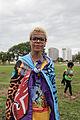 Marcha das Mulheres Negras (22733713779).jpg