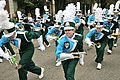 Marching Band (3284752229).jpg