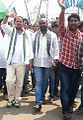 Marching towards for special status.jpg