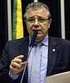 Marco Tebaldi em novembro de 2015.jpg