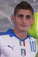 Marco Verratti 2015.png