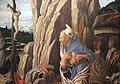 Marco zoppo, san girolamo penitente, 1470 ca., 03.jpg