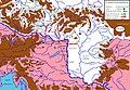 Marcomannia e Sarmatia 171-175 dC.jpg