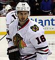 Marcus Kruger - Chicago Blackhawks.jpg