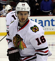 Marcus Kruger - Chicago Blackhawks.jpg