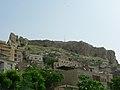 Mardin (25572250697).jpg