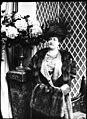 Marguerite Durand 1910.jpg
