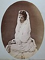 Marguerite de Savoie (reine d'Italie).jpg