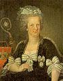 Maria Elisabeth of Habsburg Lorraine1.jpg