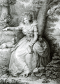 Maria Fitzherbert after Richard Cosway.png
