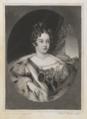 Maria II of Portugal - Eduard Schuler.png