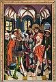 Maria Laach Kirche Flügelaltar Verspottung 02.jpg
