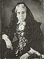 Maria Teresa, Princess of Beira.jpg